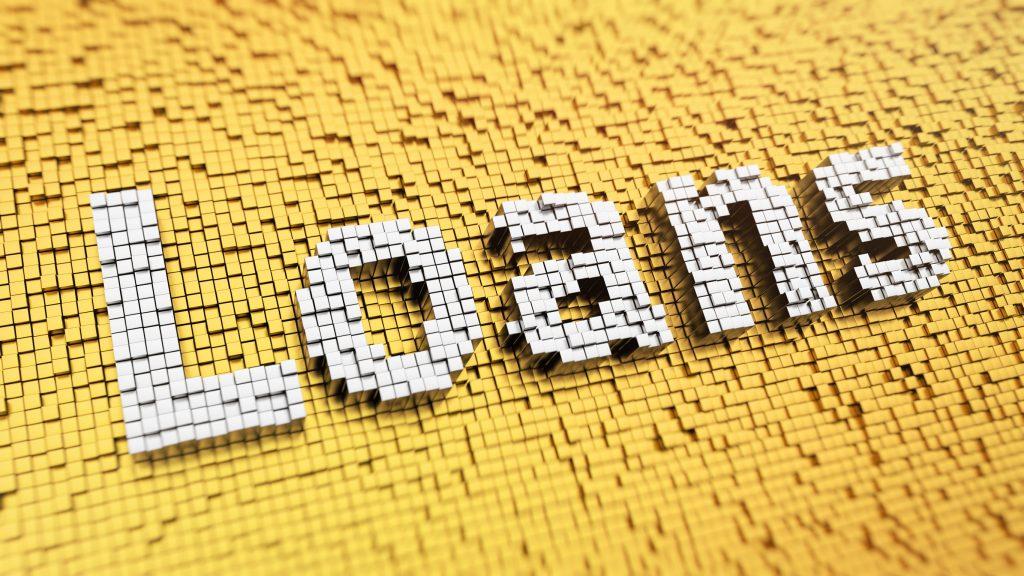 quick loan approval online